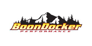 sponsor-boondocker