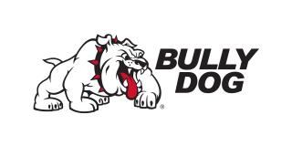sponsor-bully