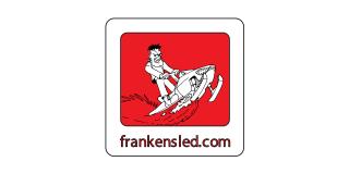 sponsor-franken