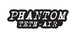 sponsor-phantom