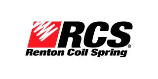 sponsor-rcs