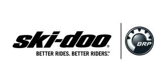 sponsor-skidoo