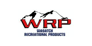 sponsor-wrp