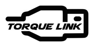 sponsor-torque-link